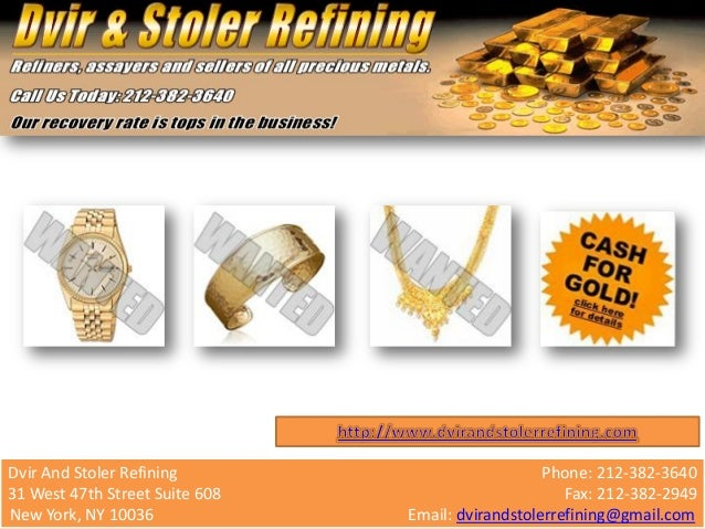 what cfm orange the kmg refine palladium lots assay diamonds recycling gold we pay professionals melt silver how refining sell platinum original to and