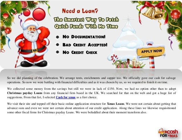 Payday loans bridgewater picture 6