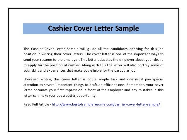 Sample Resume Of Cashier Sample Cashier Resume Documents In Pdf Cashier Resume  Samples Mr Sample Resume
