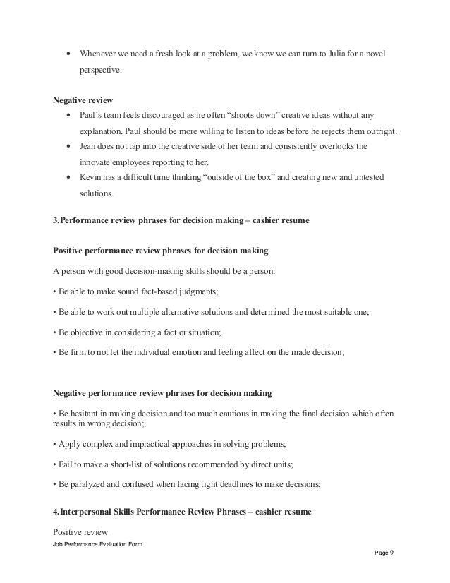 Objective For Cashier Resume Zaxa Tk