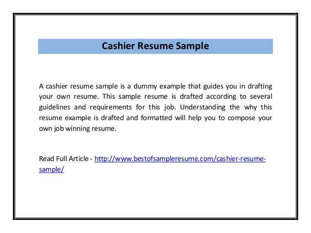 engineer resume girls in tech wwwisabellelancrayus outstanding hybrid resume format combining timelines and skills dummies with - Resume For Dummies