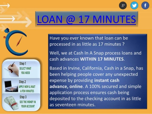 Greeley payday loans photo 9