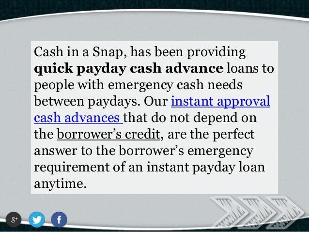 Usa cash advance san bernardino photo 9