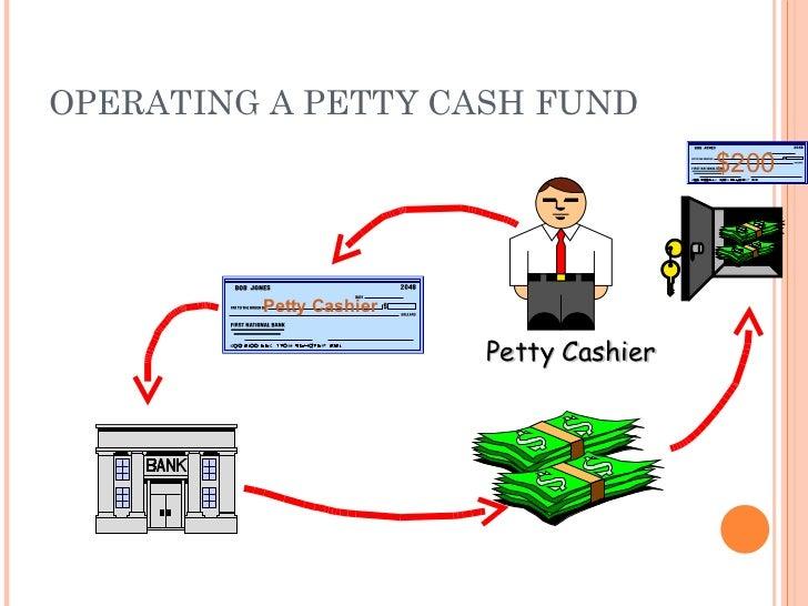 cash l