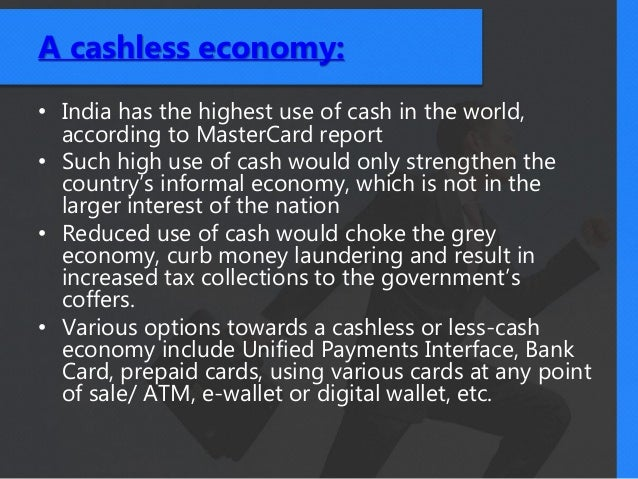 Reporting cashless stock options
