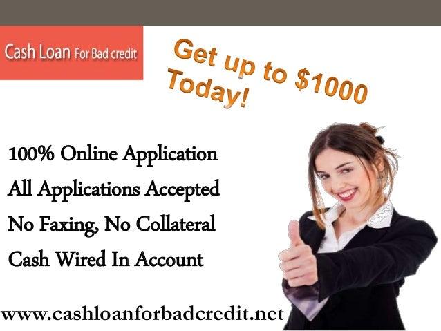 Payday loan cuba mo photo 3
