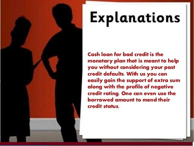 Urgent cash loan singapore picture 10