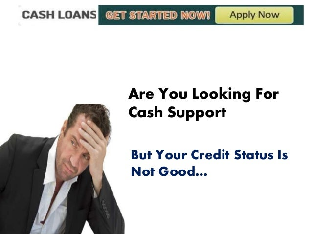 Payday loan utica ny photo 6