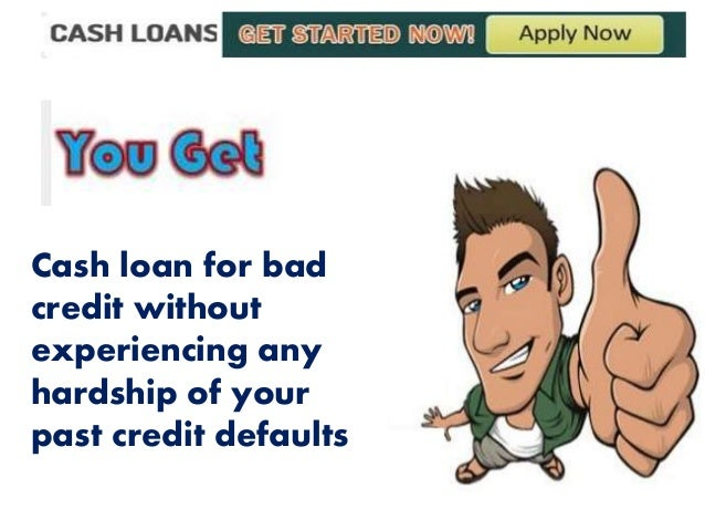 cash net loan - 2