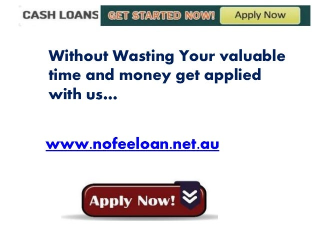 cash loans bad credit - 2