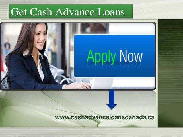 Do cash loans affect your credit photo 3