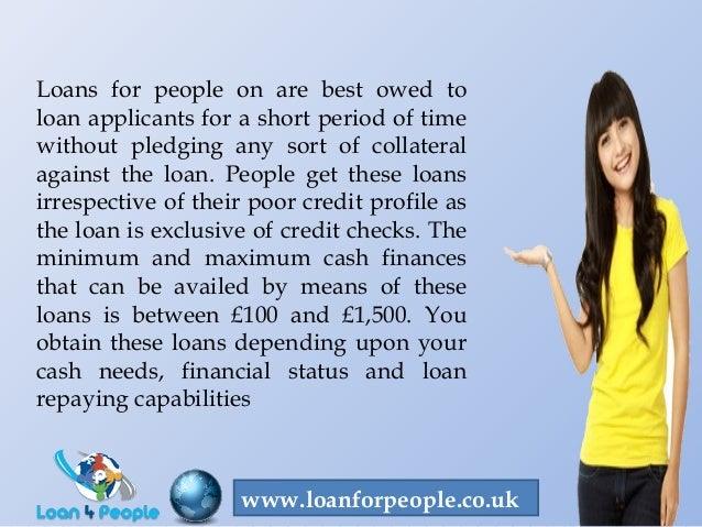 Payday loan places around me image 1