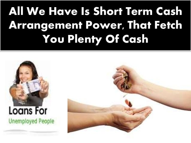 Cash advance loan today image 2