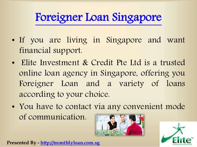 Where can i get a cash loan with no bank account image 8