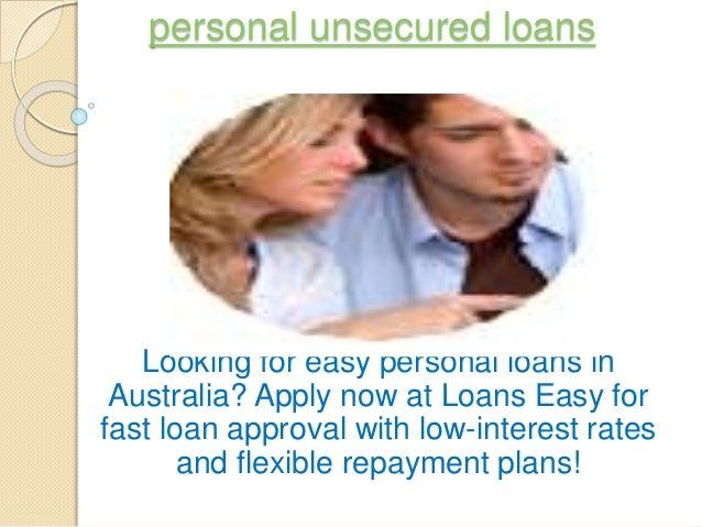 Dental loans bad credit picture 9