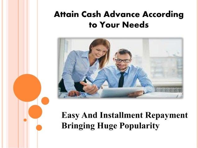 Cheraw sc payday loans photo 7
