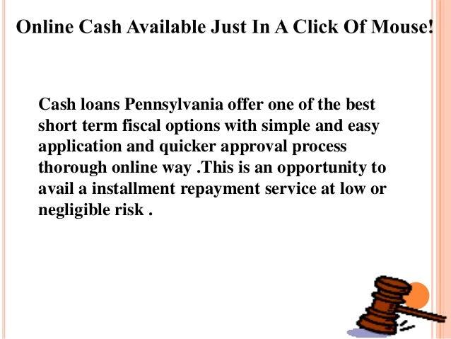 Money fairy loans picture 4
