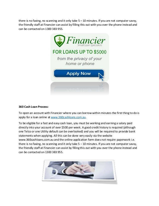 Fast payday loan florida image 2