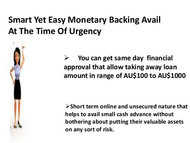 Mogo payday loans calgary photo 1