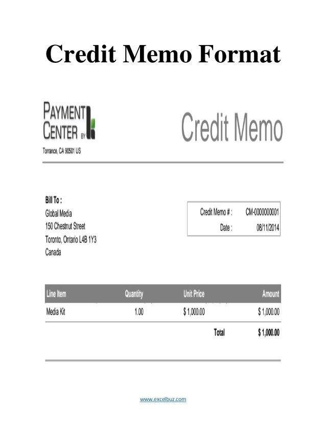 cash memo format - 28 images - gro 223 cash memo format galerie ...