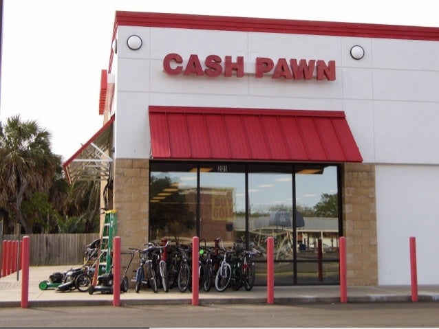 Pawn Shop Austin >> Pawn Shop Austin Tx 512 441 1444