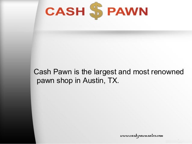 pawn shop in texas city - 3