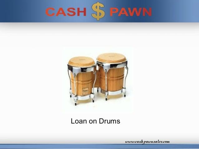 Payday loan auburn ca photo 9