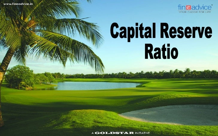 Cash Reserve Ratio (CRR)   It is a bank regulation that sets the minimum reserves each bank must hold by way of    custom...