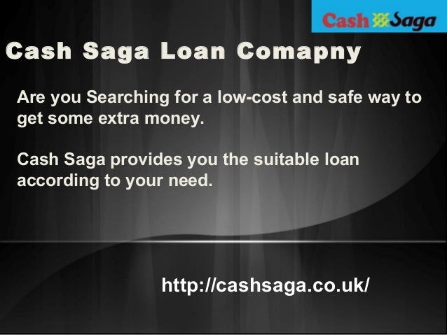 Payday loan blacktown image 2