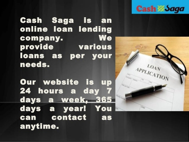 250 dollar payday loan image 8