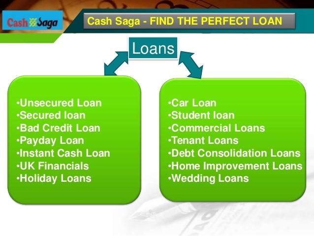 Is 1 hour cash advance legit image 6