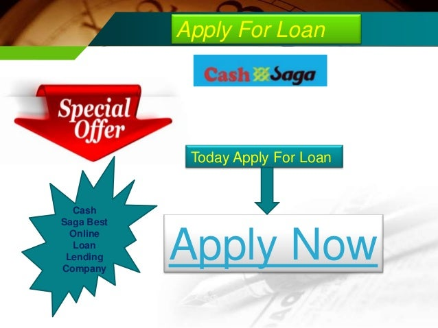 Payday loan help bbb picture 7