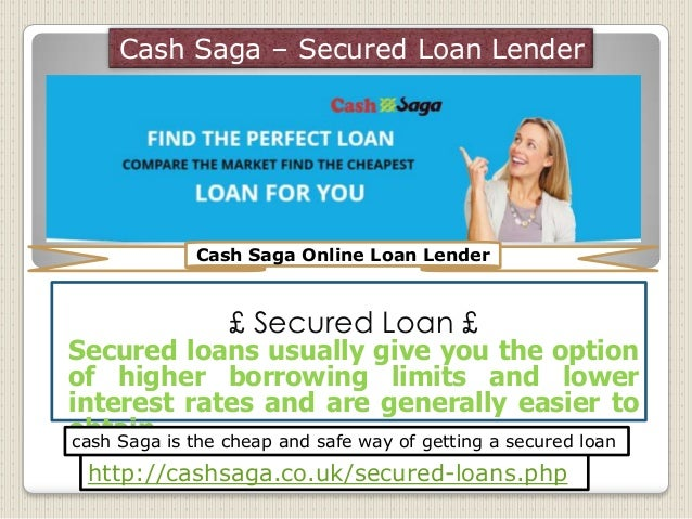 Payday loans newberg or photo 7