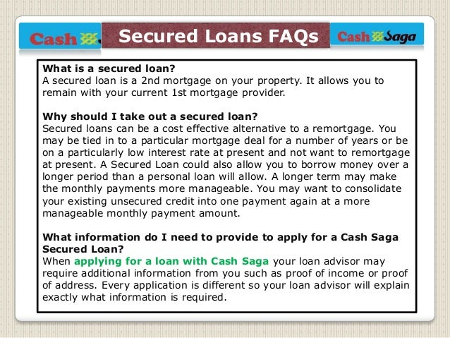 Quick cash loans omaha photo 1