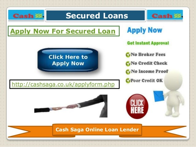 Cash loans ltd image 2