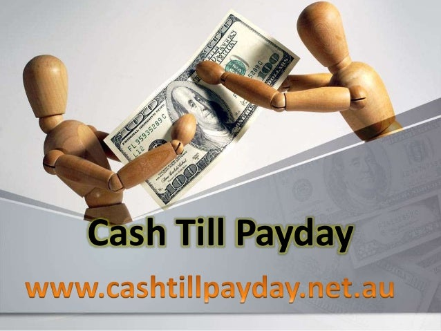 Cash apply payday loan image 10