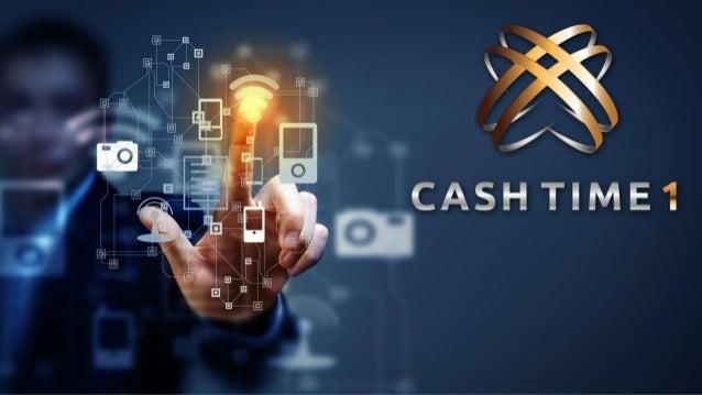 CASH TIME1 INTERNACIONAL - VENHA COM A EQUIPE NUMERO 1 DO BRASIL
