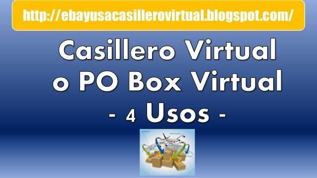 http://ebayusacasillerovirtual.blogspot.com/