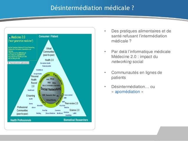 Merci ! E-mail: casilli@telecom-paristech.fr Casilli A.A., Mounier L., Pailler F. & P. Tubaro (2013). Les jeunes et le web...