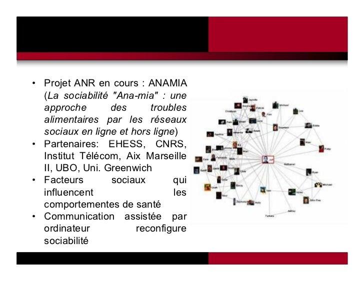 Casill Proana Paristech 14 06 10 Slide 2