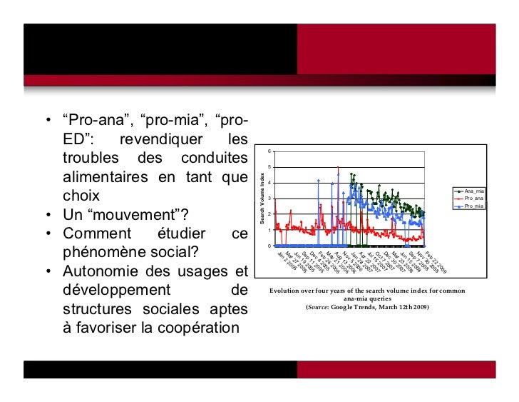 Casill Proana Paristech 14 06 10 Slide 3