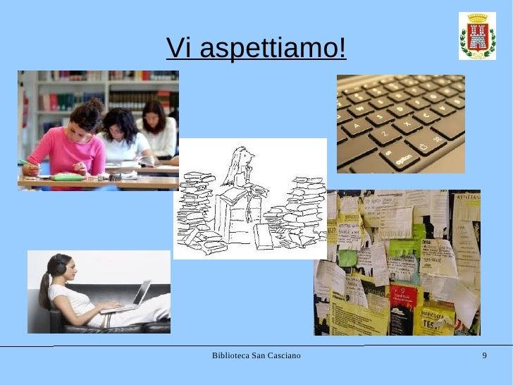incontri internet fax Trapani