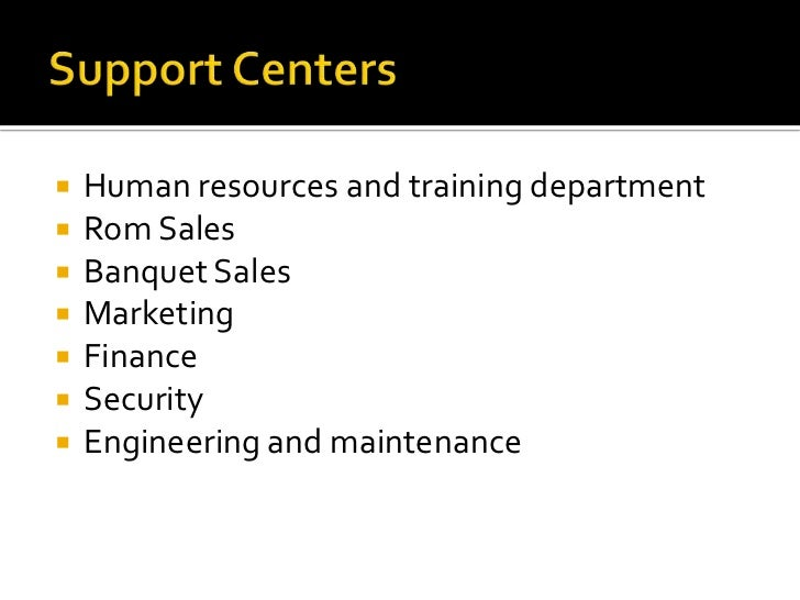 Casino and gaming industry Slide 3