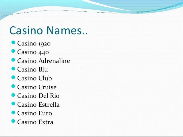 Cirrus casino bonus