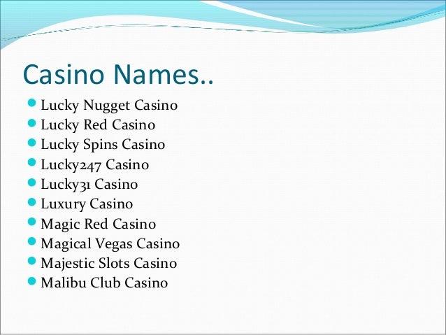 king neptunes mobile casino