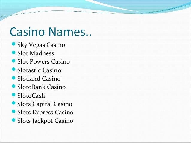 Getting Smart With Casino Bonus Codes