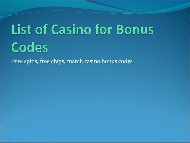best online casino bonus codes free 5 paysafecard