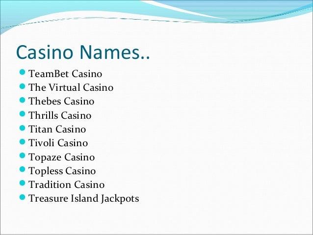 online live casino games twist slot