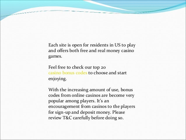 site play fortuna casino
