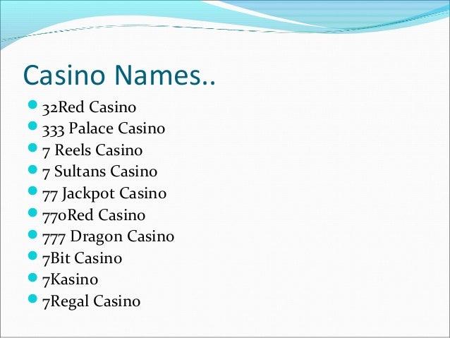 43 no deposit casino bonus at Treasure Mile Casino
